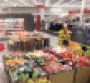 Target_Boston-area_small-format_store_grocery.png