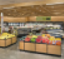 Target_new_grocery_format_Richmond.JPG_0.png