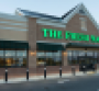 The Fresh Market-Columbia SC.png
