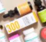 Thrive_Market_Brand_hemp_CBD_products.png