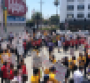 UFCW_770_rally_at_Ralphs_7-9-19_two.png