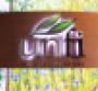 UNFI_headquarters_sign_interior3.png