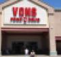 Vons_supermarket%202_0[1].png