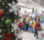 Walmart-Black Friday 2019-checkout.PNG