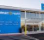 Walmart-Health-Center-Calhoun-GA-gallery.png