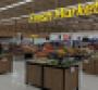 Walmart_Canada_urban_format_Toronto_Stockyards.png
