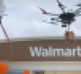 Walmart_DroneUp_drone_delivery_pilot.png
