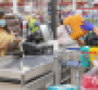 Walmart_shopper_at_checkout-COVID_copy_1.png