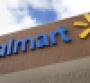 Walmart_store_banner_closeup.png