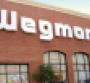 Wegmans to Use Unique Technology for Second Floor Access With Cart