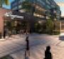 Wegmans_first_DC_store-City_Ridge-rendering.png