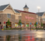 Wegmans_store_Chantilly_VA.png