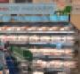 Weis_Markets-Weis2Go_meals.png