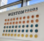 Weston Foods HQ sign-interior.png