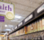 Whole_Foods_nutrition_signage_bulk_.png