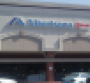 albertsons-store-earnings-promo.png