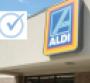 aldi-2-copy
