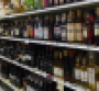 beverage-liquor-category-guide.png