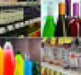 centrer-store-2019-gallery.png