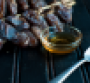 dates-sweetener.png
