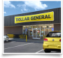KKR, Goldman Exit From Dollar General Stake With $252 Million Stock Sale