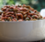 dog-food-premium-pet-food_1.png