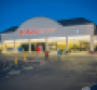 Gallery: Market Street comes to Abilene