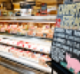 Gallery: Local Meats Star at Rouses