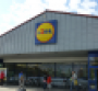 Lidl: A taste of the future?