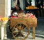 Gallery: Inside Local Choice Produce Market
