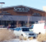 GRAND JUNCTION Colo mdash Sprouts Farmers Market opened its 150th store here last week marking a milestone for the fastgrowing company
