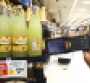 Gallery: Technology Tour of Wakefern/ShopRite