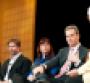 Gallery: 9 FMI Midwinter Highlights