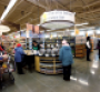 Gallery: Mariano's new South Chicago store