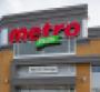 metronew.png