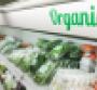 organicsurveypromo.png