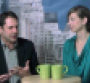 SN Video: 2013 Eating Trends
