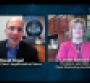 Video: Future Leaders Face 'Dramatic' Changes, Says FMI's Sarasin