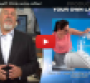Food News Today: Coffee, the New Antidepressant (Video)