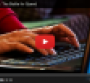 The Lempert Report: Online Delivery Is a Battle for Speed (Video)