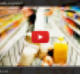 The Lempert Report: What's Next for Loyalty Programs? (Video)
