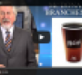 Food News Today: McDonald's Branches Out (Video)
