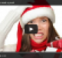The Lempert Report: Holiday Shoppers Need a Push (Video)