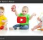 The Lempert Report: Target's Baby, Beauty Advisors (Video)