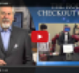 Food News Today: The Robot Checkout Clerk (Video)