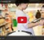 The Lempert Report: Millennials Make the Supermarket Social (Video)