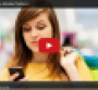 The Lempert Report: Advertising on the Mobile Platform (Video)