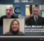 Video: Mitchell finds it 'fun, energizing, inspiring' to work with industry advocates