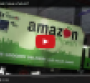 The Lempert Report: Does AmazonFresh Have a Future? (Video)