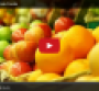 The Lempert Report: Lessons From Whole Foods (Video)